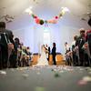Cate-Wedding-2013-153