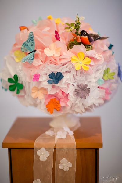 Cate-Wedding-2013-012