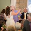 Cate-Wedding-2013-440