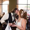 Cate-Wedding-2013-430