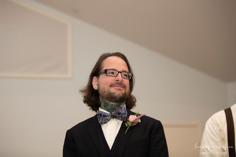 Cate-Wedding-2013-143