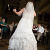 Cate-Wedding-2013-345