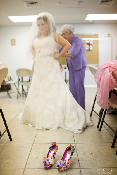 Cate-Wedding-2013-088