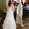 Cate-Wedding-2013-393