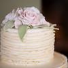 Cate-Wedding-2013-301