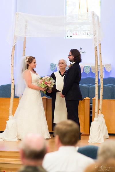 Cate-Wedding-2013-183