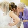 Cate-Wedding-2013-097