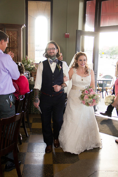Cate-Wedding-2013-322