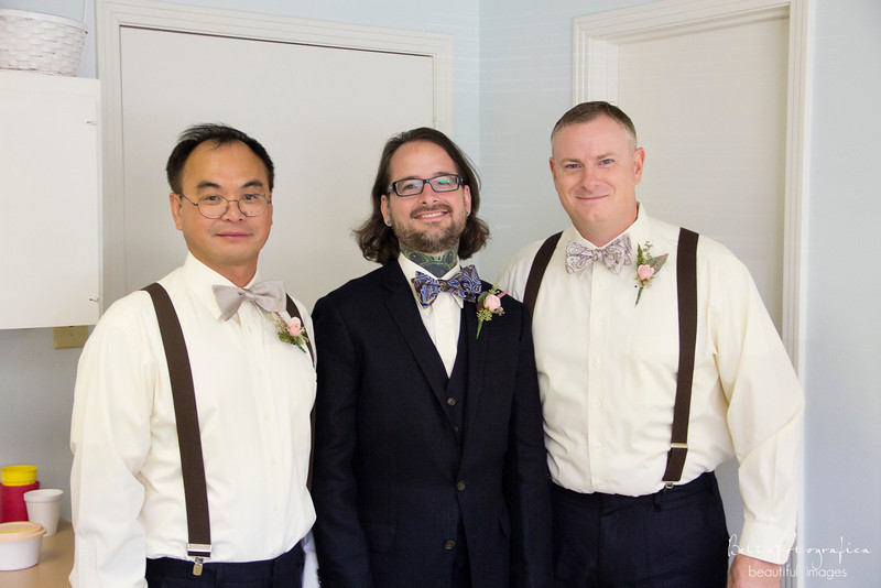 Cate-Wedding-2013-126