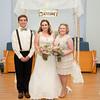Cate-Wedding-2013-252