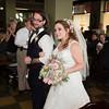 Cate-Wedding-2013-324