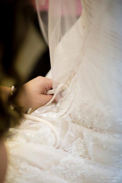 Cate-Wedding-2013-109