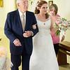 Cate-Wedding-2013-140