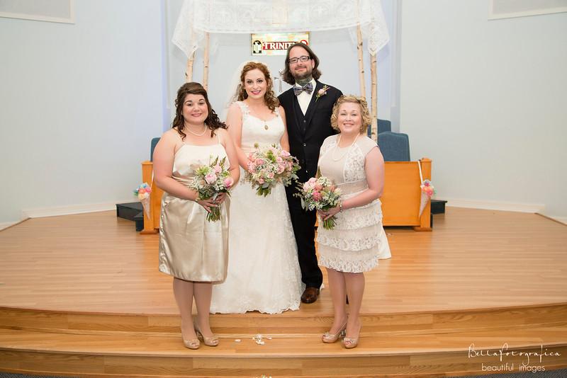 Cate-Wedding-2013-248
