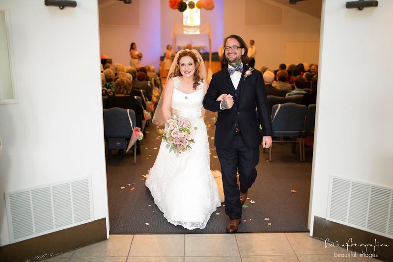 Cate-Wedding-2013-224