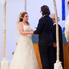 Cate-Wedding-2013-207