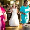 Cate-Wedding-2013-388