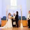 Cate-Wedding-2013-180