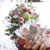 Cate-Wedding-2013-285