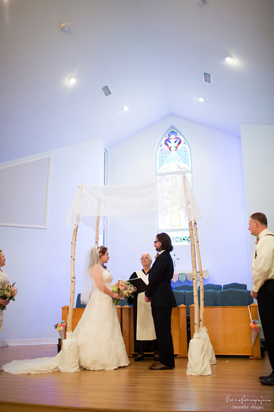 Cate-Wedding-2013-162