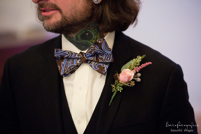 Cate-Wedding-2013-256