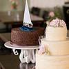 Cate-Wedding-2013-286