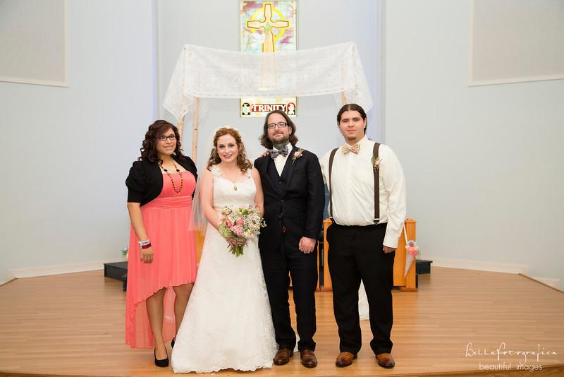 Cate-Wedding-2013-250