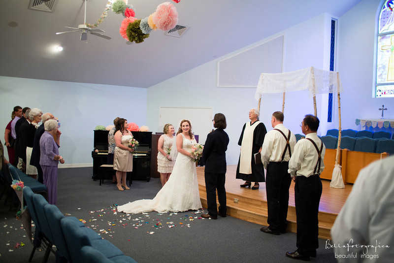 Cate-Wedding-2013-158