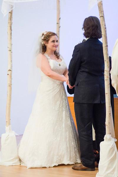 Cate-Wedding-2013-212