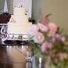 Cate-Wedding-2013-291