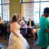 Cate-Wedding-2013-438