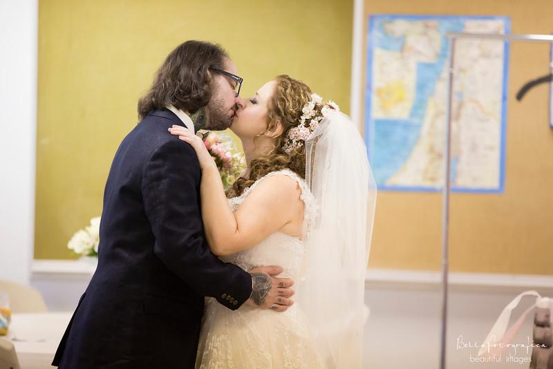 Cate-Wedding-2013-231