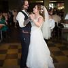 Cate-Wedding-2013-342