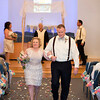 Cate-Wedding-2013-226