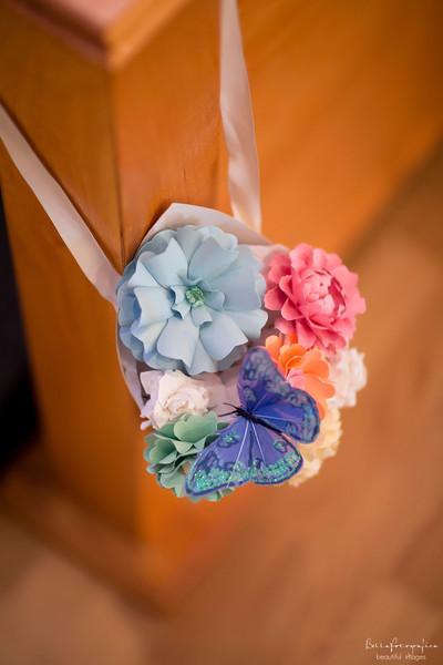 Cate-Wedding-2013-010