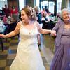 Cate-Wedding-2013-444