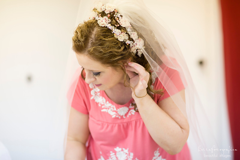 Cate-Wedding-2013-054