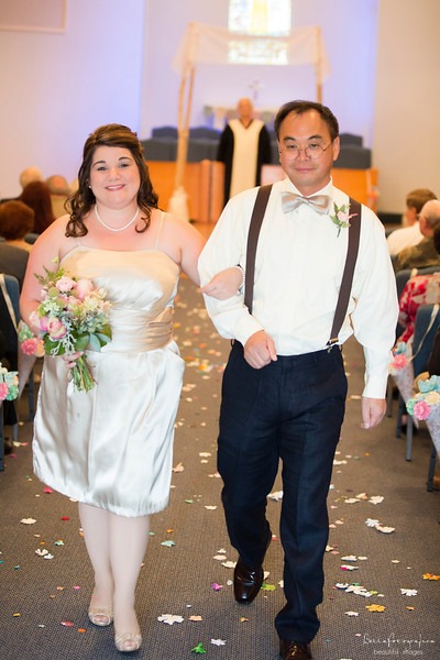Cate-Wedding-2013-228