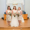 Cate-Wedding-2013-251