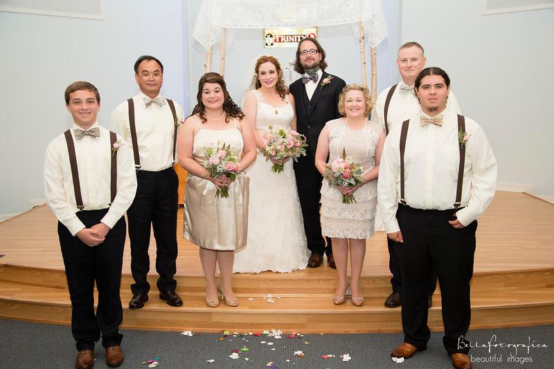 Cate-Wedding-2013-247