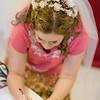 Cate-Wedding-2013-043