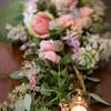 Cate-Wedding-2013-307