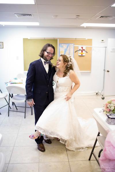 Cate-Wedding-2013-234