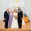 Cate-Wedding-2013-241