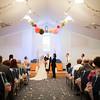 Cate-Wedding-2013-154