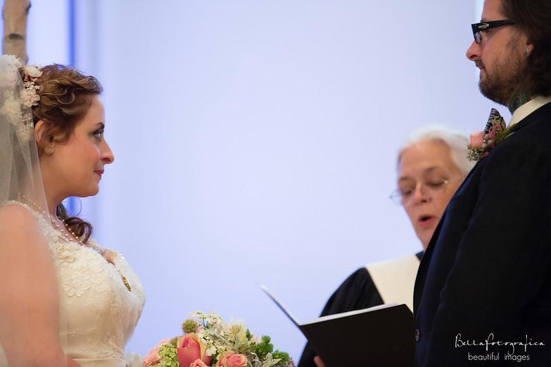 Cate-Wedding-2013-165