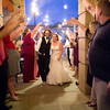 Cate-Wedding-2013-458