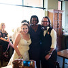 Cate-Wedding-2013-409