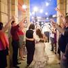 Cate-Wedding-2013-457