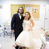 Cate-Wedding-2013-233